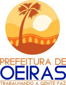 IMG-3-concurso-Prefeitura-Oeiras-edital-inscricoes
