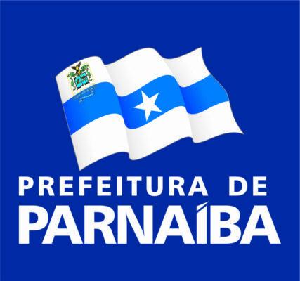 IMG-3-concurso-Prefeitura-Parnaíba-edital-inscricoes