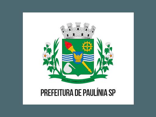 IMG-3-concurso-Prefeitura-Paulínia-edital-inscricoes