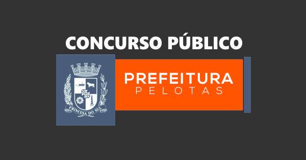 IMG-3-concurso-Prefeitura-Pelotas-edital-inscricoes