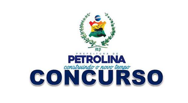 IMG-3-concurso-Prefeitura-Petrolina-edital-inscricoes