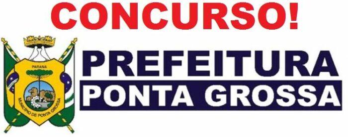 IMG-3-concurso-Prefeitura-Ponta-Grossa-edital-inscricoes