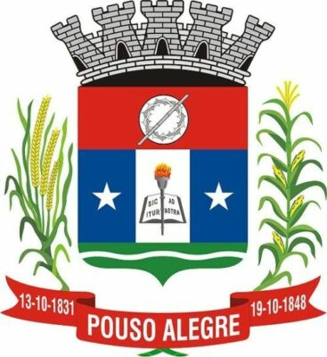 IMG-3-concurso-Prefeitura-Pouso-Alegre-edital-inscricoes