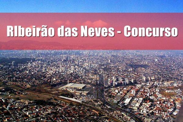 IMG-3-concurso-Prefeitura-Ribeirão-das-Neves-edital-inscricoes