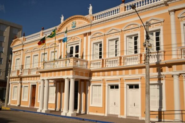 IMG-3-concurso-Prefeitura-Rio-Grande-edital-inscricoes