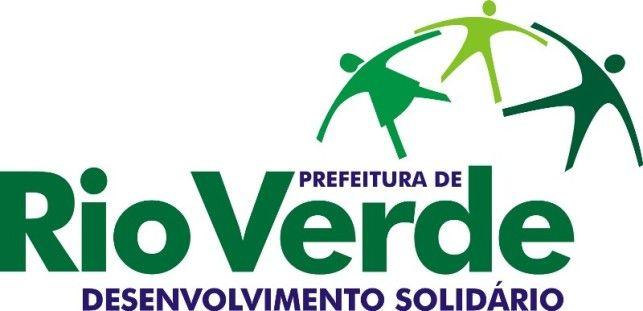 IMG-3-concurso-Prefeitura-Rio-Verde-edital-inscricoes