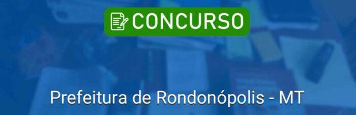 IMG-3-concurso-Prefeitura-Rondonópolis-edital-inscricoes