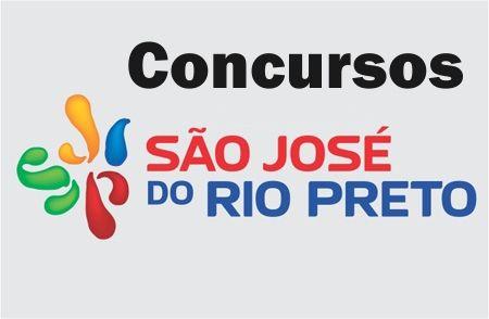 IMG-3-concurso-Prefeitura-São-José-do-Rio-Preto-edital-inscricoes