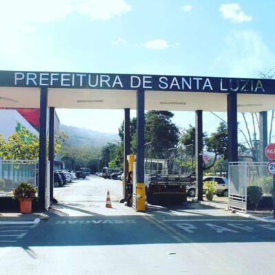 IMG-3-concurso-Prefeitura-Santa-Luzia-edital-inscricoes