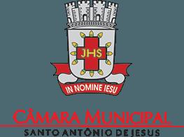 IMG-3-concurso-Prefeitura-Santo-Antônio-de-Jesus-edital-inscricoes