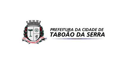 IMG-3-concurso-Prefeitura-Taboão-da-Serra