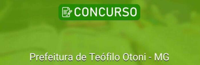 IMG-3-concurso-Prefeitura-Teófilo-Otoni-edital-inscricoes