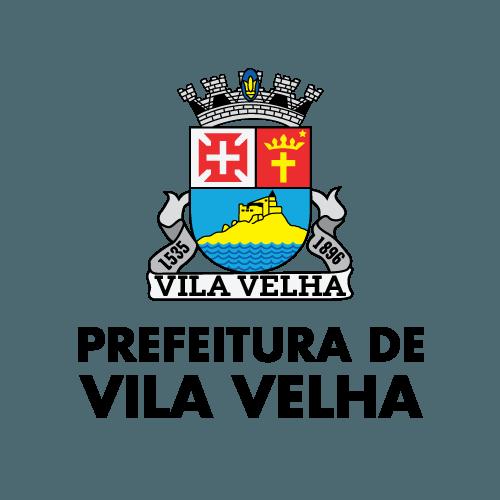 IMG-3-concurso-Prefeitura-Vila-Velha-edital-inscricoes