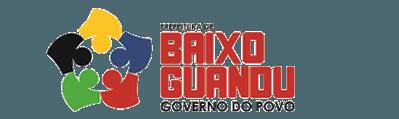 IMG-3-concurso-Prefeitura-de-Baixo-Guandu-edital-inscricoes