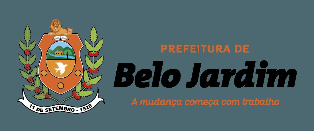 IMG-3-concurso-Prefeitura-de-Belo-Jardim-edital-inscricoes