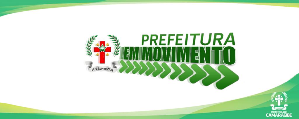 IMG-3-concurso-Prefeitura-de-Camaragibe-edital-inscricoes