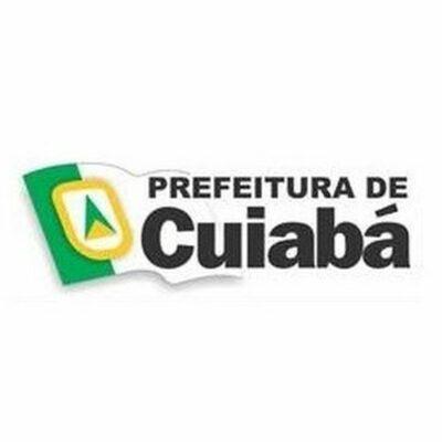 IMG-3-concurso-Prefeitura-de-Cuiabá-edital-inscricoes