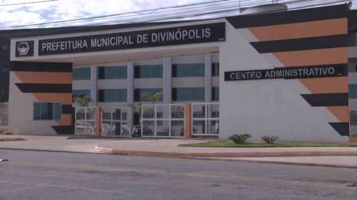 IMG-3-concurso-Prefeitura-de-Divinópolis-edital-inscricoes