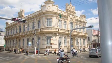 IMG-3-concurso-Prefeitura-de-Feira-de-Santana-edital-inscricoes