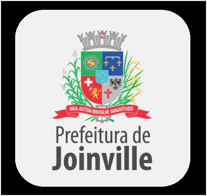 IMG-3-concurso-Prefeitura-de-Joinville-edital-inscricoes