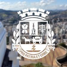 IMG-3-concurso-Prefeitura-de-Juiz-de-Fora-edital-inscricoes