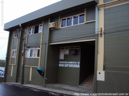 IMG-3-concurso-Prefeitura-de-Macaparana-edital-inscricoes