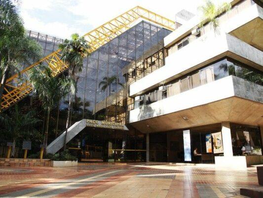 IMG-3-concurso-Prefeitura-de-Maringá-edital-inscricoes