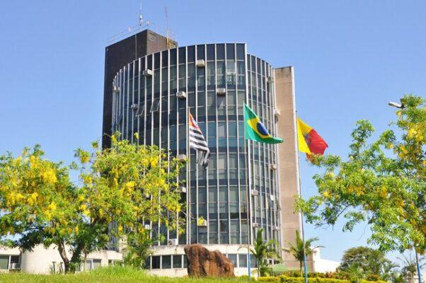 IMG-3-concurso-Prefeitura-de-Mogi-Guaçu-edital-inscricoes