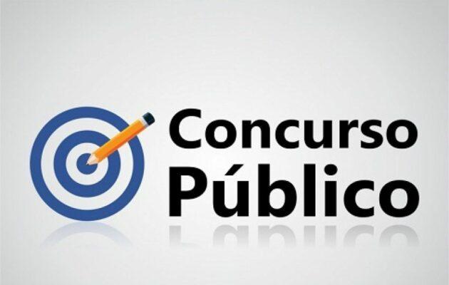 IMG-3-concurso-Prefeitura-de-Parecis-edital-inscricoes