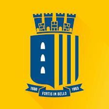 IMG-3-concurso-Prefeitura-de-Pedras-de-Fogo-edital-inscricoes