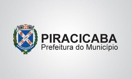 IMG-3-concurso-Prefeitura-de-Piracicaba-edital-inscricoes
