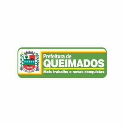 IMG-3-concurso-Prefeitura-de-Queimados-edital-inscricoes