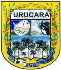 IMG-3-concurso-Prefeitura-de-Urucará-edital-inscricoes