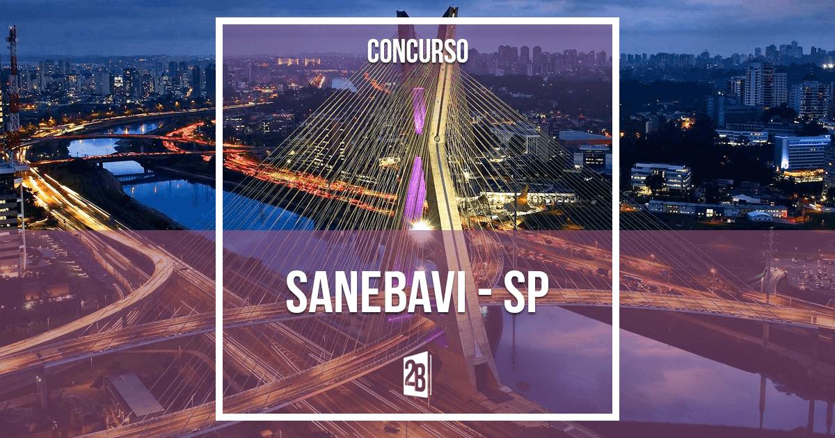 IMG-3-concurso-SANEBAVI-edital-inscricoes