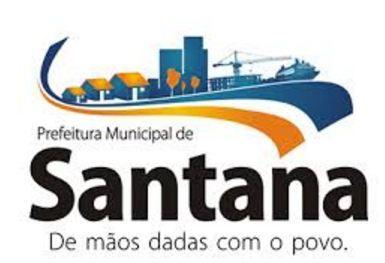 IMG-3-concurso-SANTANA-edital-inscricoes