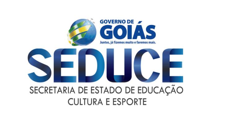 IMG-3-concurso-SEDUCE-GO-edital-inscricoes