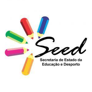 IMG-3-concurso-SEED-edital-inscricoes