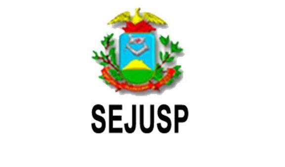 IMG-3-concurso-SEJUSP-edital-inscricoes