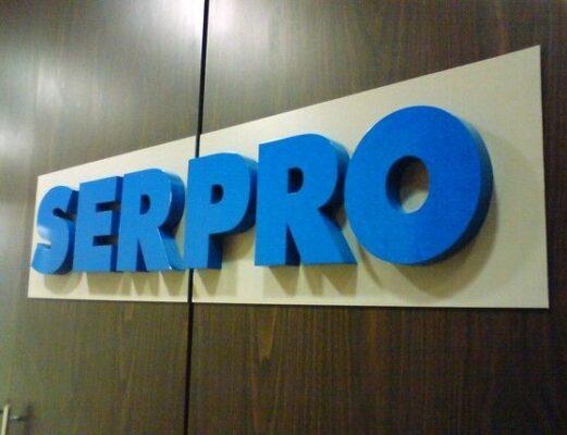 IMG-3-concurso-SERPRO-edital-inscricoes