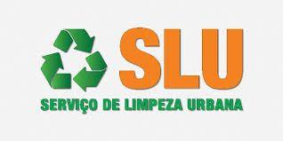 IMG-3-concurso-SLU-DF-edital-inscricoes