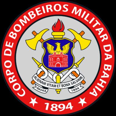 IMG-3-concurso-SOLDADO-BOMBEIRO-
