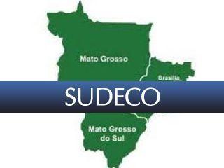IMG-3-concurso-SUDECO-edital-inscricoes