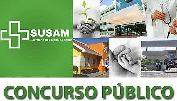 IMG-3-concurso-SUSAM-edital-inscricoes