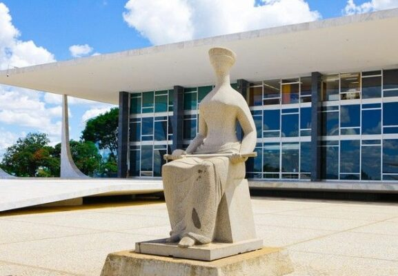 IMG-3-concurso-Supremo-Tribunal-Federal-STF-edital-inscricoes