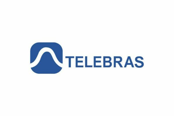 IMG-3-concurso-TELEBRÁS-edital-inscricoes