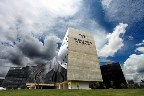 IMG-3-concurso-TST