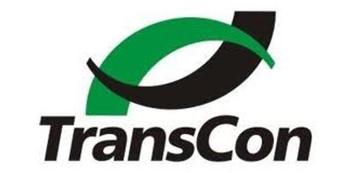 IMG-3-concurso-TransCon-edital-inscricoes