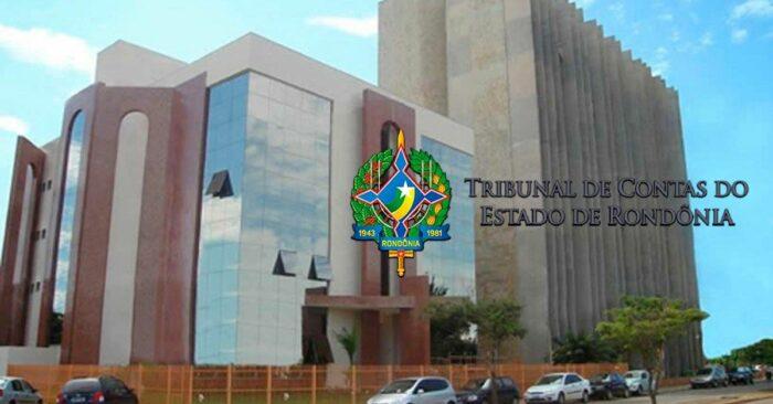 IMG-3-concurso-Tribunal-de-Contas-do-Estado-de-Rondônia-edital-inscricoes