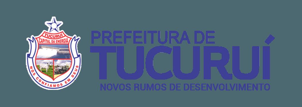 IMG-3-concurso-Tucuruí-edital-inscricoes