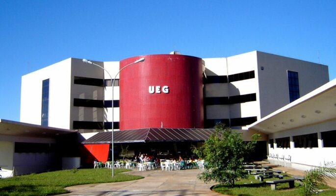 IMG-3-concurso-UEG